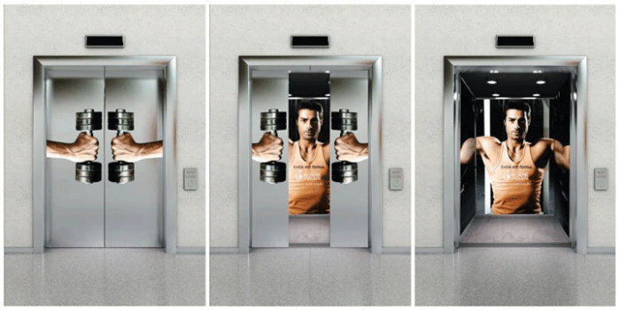 Fitness-Center-Lift-Ad-1
