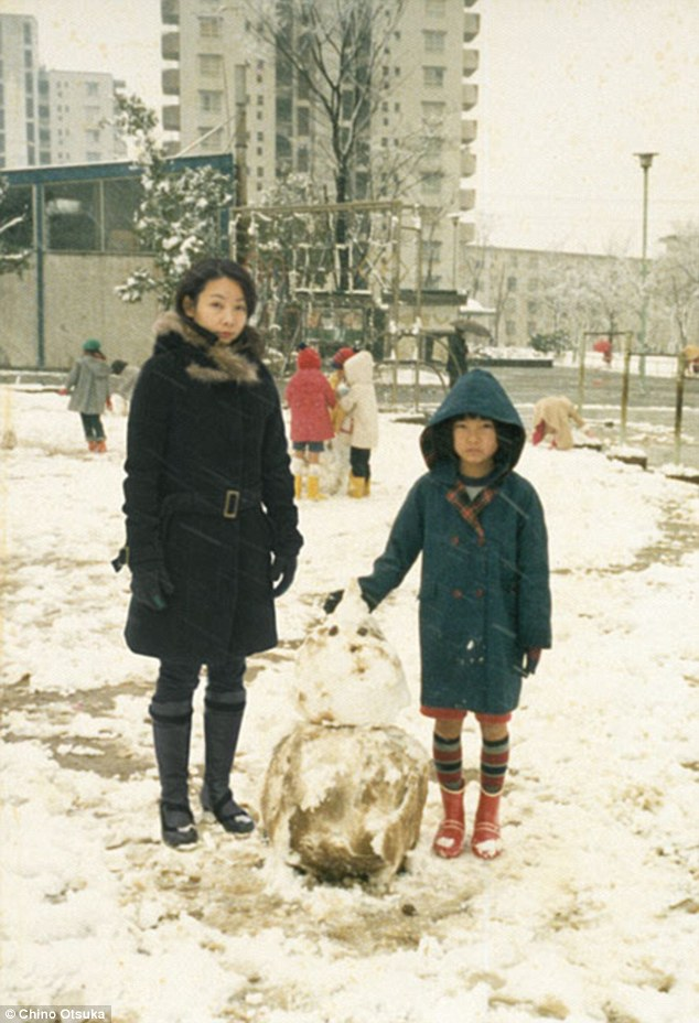 chino-otsuka-imagine-finding-me-childhood-6