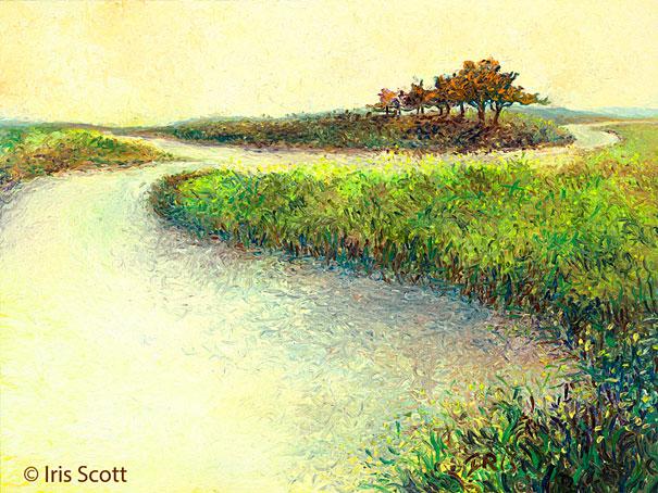 finger-paintings-iris-scott-4