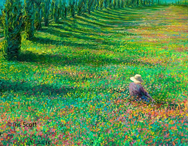 finger-paintings-iris-scott-6