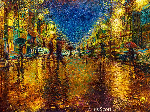 finger-paintings-iris-scott-9