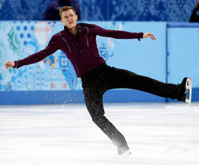 Faces-of-Figure-Skaters-13