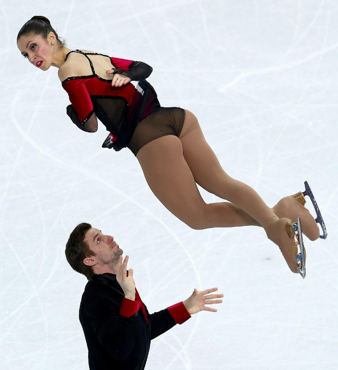 Faces-of-Figure-Skaters-20
