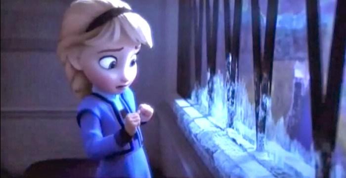 Frozen-movie-3