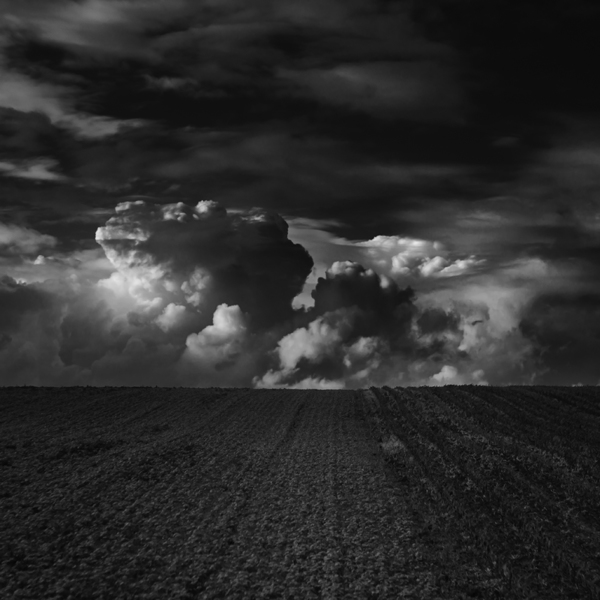 Heckel-Landschaft-10