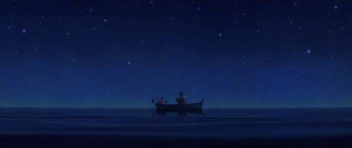 La-Luna-Pixar-2
