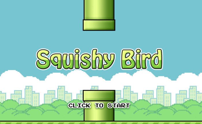 removal-of-flappy-bird-6