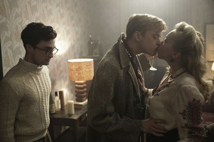 Kill-Your-Darlings-10