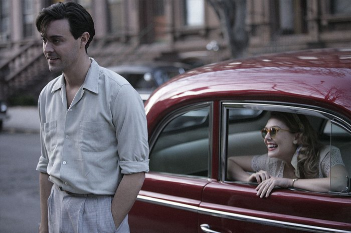 Kill-Your-Darlings-12