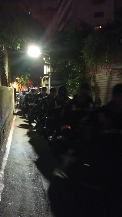 taipei-police-city-14