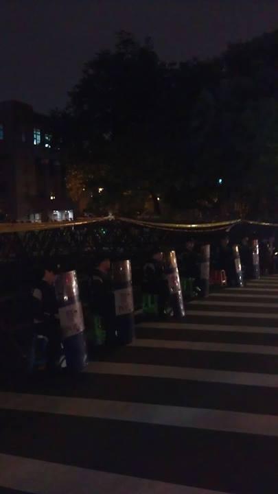 taipei-police-city-4
