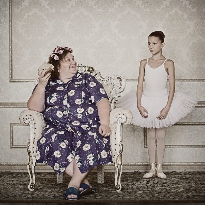 anna-radchenko-the-other-side-of-mothers-love-3