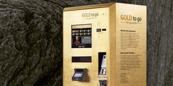 10-incredible-Vending-Machine-16