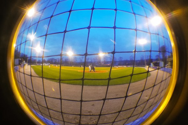 Baseball, velikonoce, Praha .. #instalife