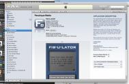 appStore_fibulator