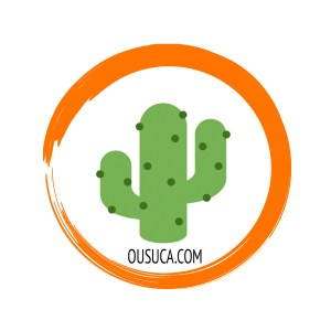 Partner von OUSUCA Outdoor