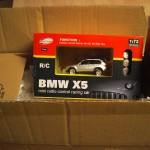 BMX X5