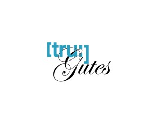 tru-gutes-logo-invert