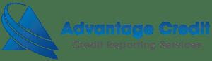 advatnage credit logo
