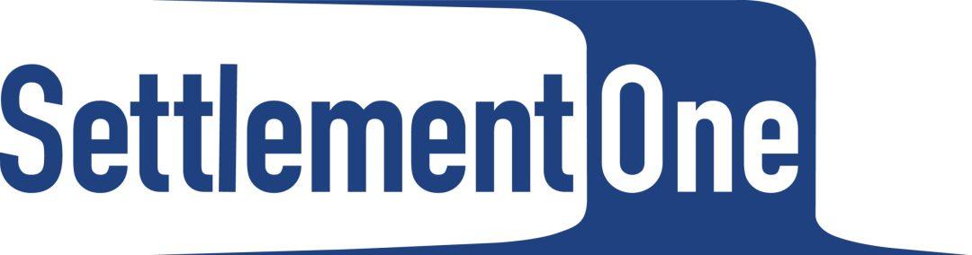 settlementone credit