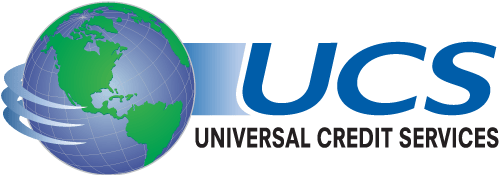 ucs universal credit services logo