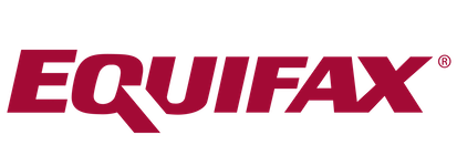 equifax the work number logo