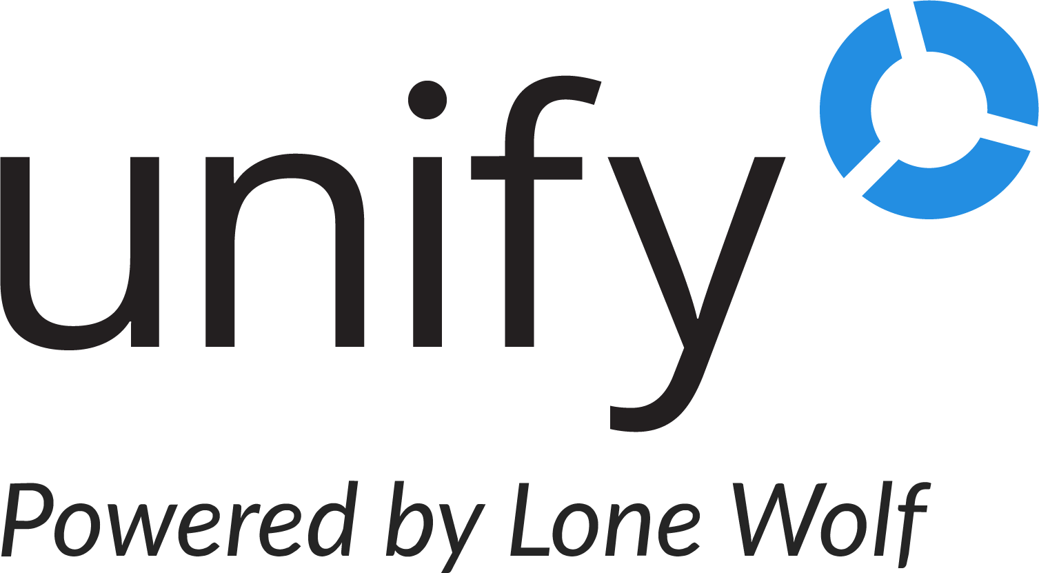 unify crm