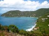 Caribbean Sailing - 147