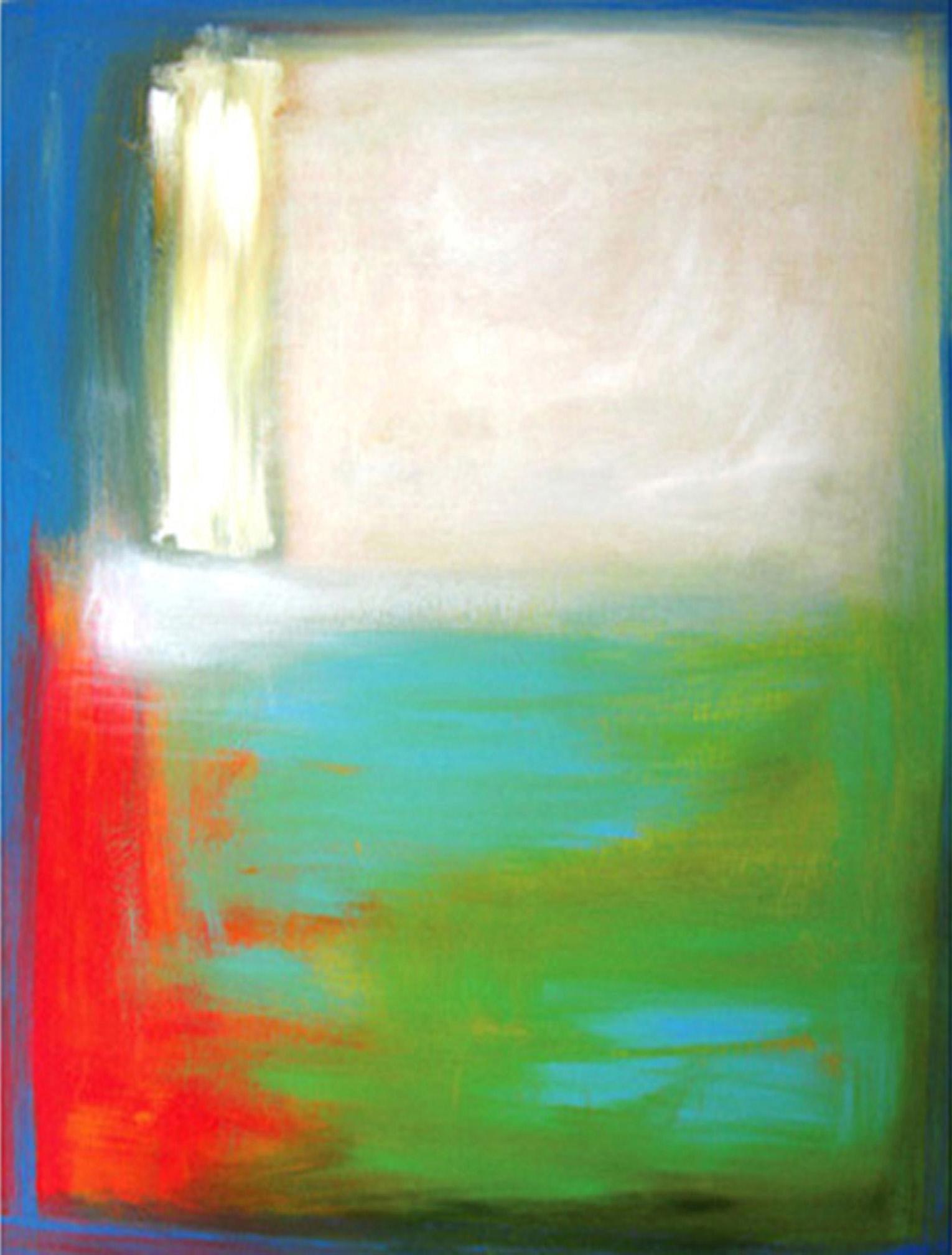 Amorsinlimites by Tania Alcala