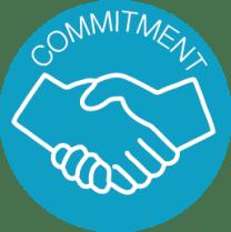 icon_COMMITMENT