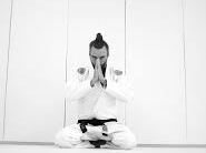 Jiu-Jitsu Black Belt
