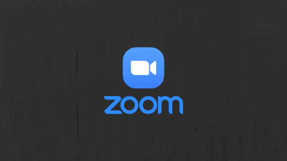 allthings.how-how-to-get-a-branded-virtual-background-with-your-company-logo-for-zoom-meetings-zoom-logo