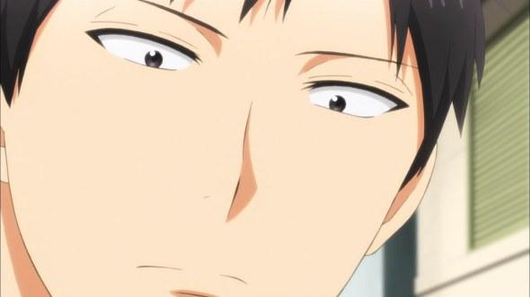 [HorribleSubs] Gekkan Shoujo Nozaki-kun - 01 [720p].mkv_snapshot_20.47_[2014.07.07_22.42.55]