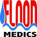Flood Medics Restoration Services Logo