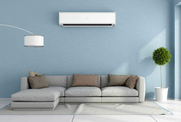 7 Reasons Why Led Light Buzzing Humming How To Fix Flood