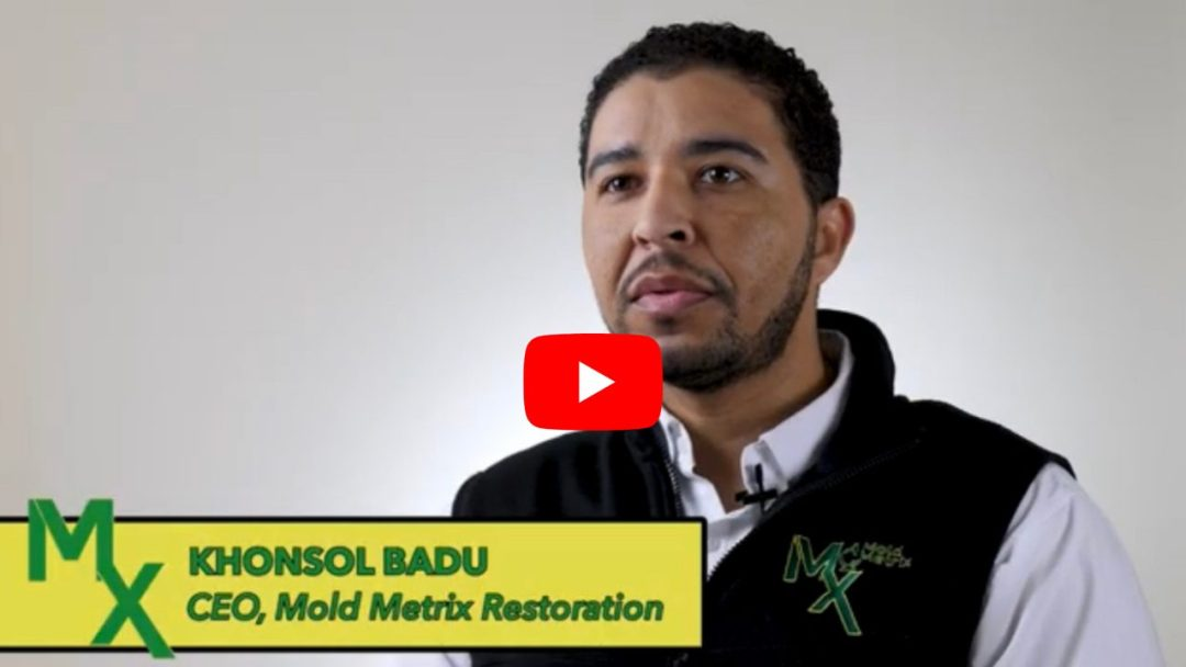 Flood/Mold/Carpet/Air Duct Cleaning Expert