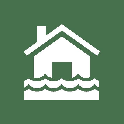1. Water Damage Restoration2