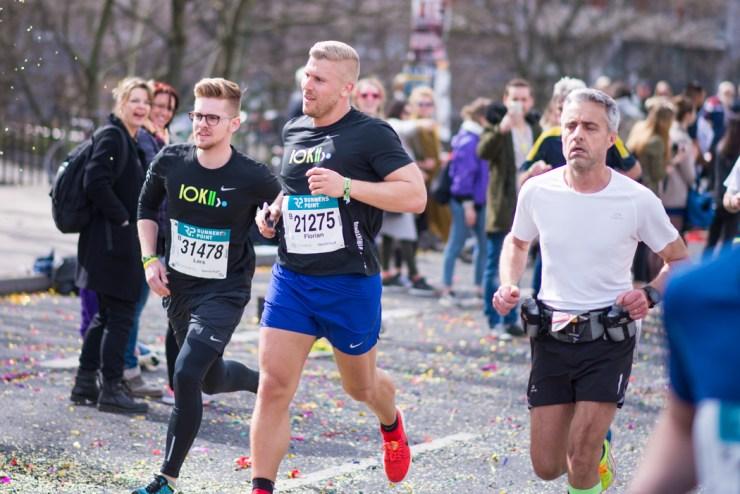 Halbmarathon-Berlin-2016-Lindarella-89