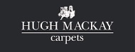 Hugh Mackay Carpets Cambridge