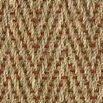 Natural Carpets Seagrass