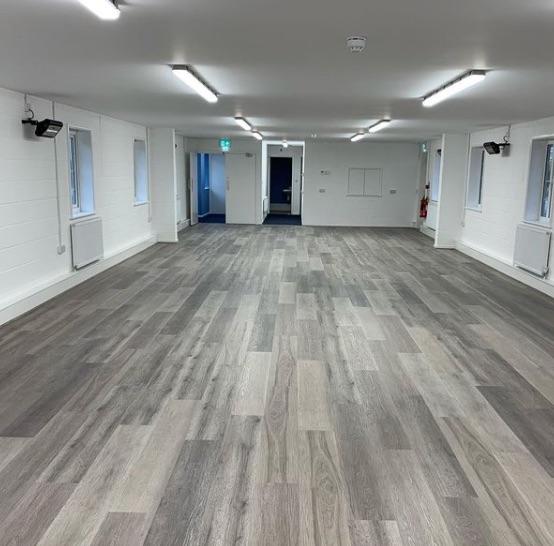 Karndean Korlok Flooring