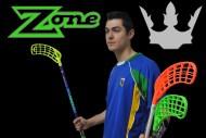 Zone Masterpiece