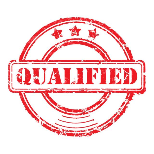 qualified0827_1