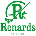 rlh logo