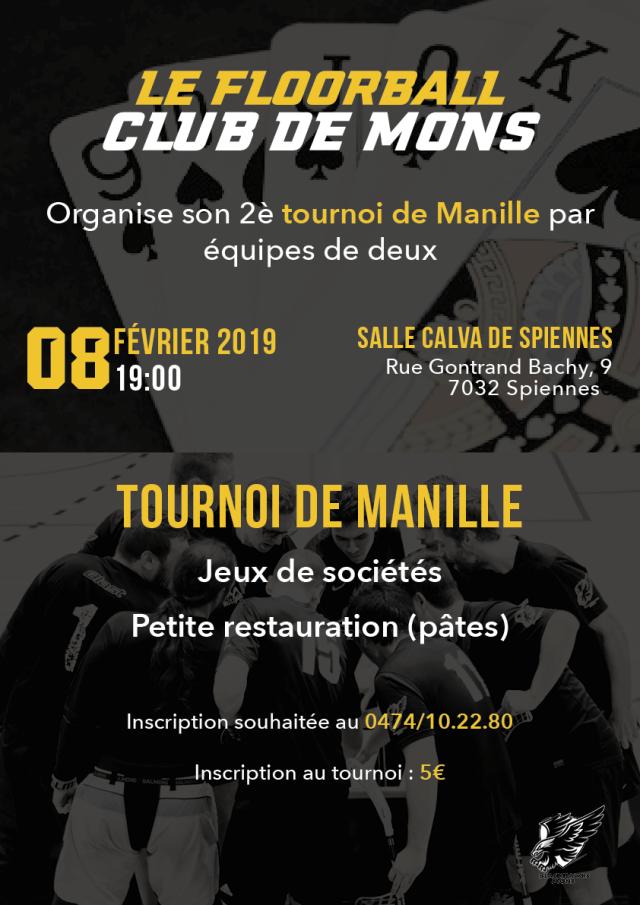 TournoideManille