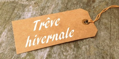 coup-treve-hivernale
