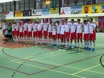 floorball u192
