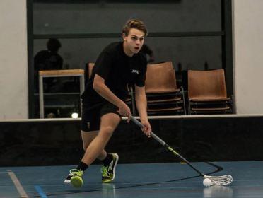 blog floorball Jesper S