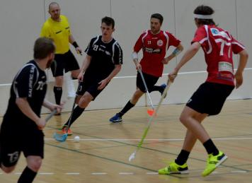 floorball-33