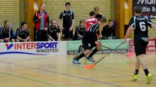 floorball-35